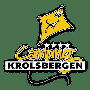 Camping Krolsbergen logo